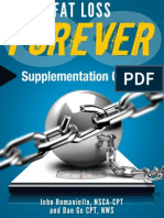 FLF Supplementation Guide