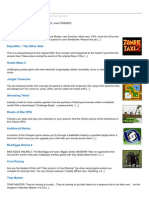 Bestfreetoplaygames.com- Online Flash Games