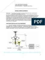 1.- Fundamentos Del Control Automatico V01-11[1]