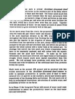Ag 413 Integrated Farming System Vols I II Jf en 100982