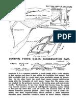 Ag 413 Integrated Farming System Vols I II Jf en 100984