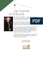 RGR Espanol 021714