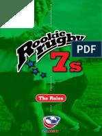 RR7s Rule Book Final