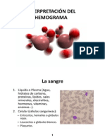 Cpd 0 Hemogram A