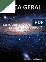FG Exercicios Resolvidos v1