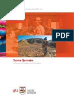 vida-buena- Suma Qamaña[1]