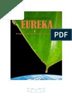 EUREKA impulso natural a la creatividad.pdf