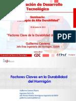 Guillermo Cavieres-Idiem