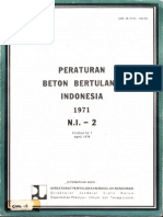 57_PBI 1971