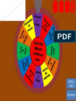 Islcollective Worksheets Beginner Prea1 Intermediate b1 Upperintermediate b2 Proficient c2 Adult Elementary School High 186234f75ddcb11a564 74312714