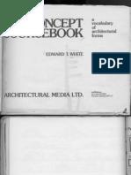 Concept Sourcebook