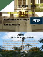 DIA DE LOS MARTIRES-Charla de Relaciones..pptx