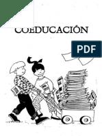 Coeducacion_0