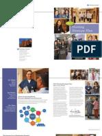 Nursing Strategic Plan 2012
