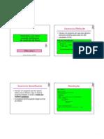 Slides Java 3