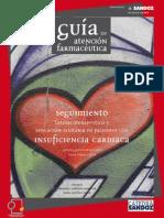 Guia in Suf Cardiac A