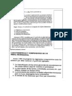 Curriculum Tarea3