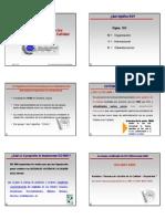 1 Cncptos Bascs ISO y Princpc SGC Norma Sintes v8