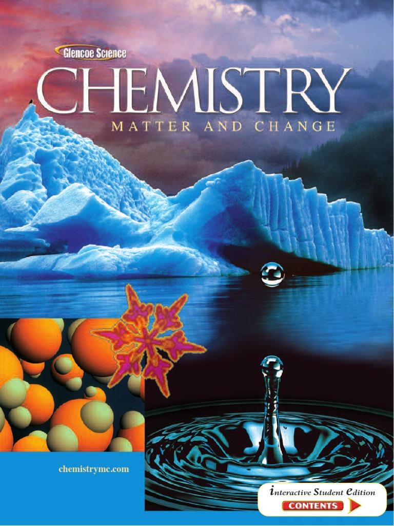 math worksheet : chemistry notebook worksheet : Chemistry Math Worksheets
