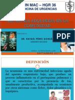 tratamientoactualdelaneumoniaadquiridaenlacomunidad2011-111028181731-phpapp02
