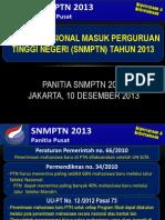 materi-sosialisasi-snmptn-2013