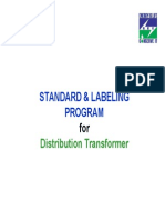 Instruction4-DistributionTransformer1