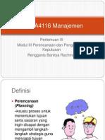 EKMA4116 Manajemen Pertemuan III.pptx