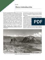 Chalcatzingo_grove.pdf