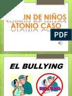 Bullyng - Papas