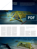 Living Energy Issue3 SubseaPowerGrid