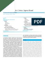 golan 27-corticóides