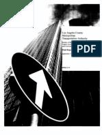 KPMG Report