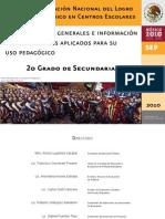 ENLACE_2010_2SEC.pdf