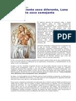 Eva Norberto Ramia - Luna creciente sexo diferente, Luna menguante sexo semejante.doc