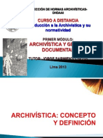 diapo_modulo01