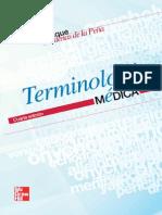 Terminologia.medica