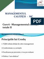 MC_curs_6