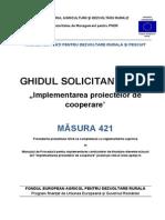 Anexa_2_-_GHIDUL_SOLICITANTULUI_pentru_Masura_421_-_Versiunea_05 (5)