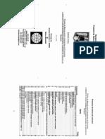 Manual Pentru Standarde de Proiectare a Cladirilor Pentru Justitie-proiect 2006