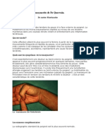 Tenosynovite_de_De_Quervain.net.pdf
