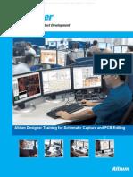 Altium Designer Training for Schematic Capture and PCB Editing.pdf
