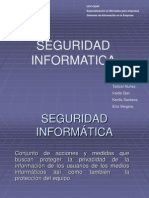 Sistemas de Informacion Seguridad en La Red 1234014979061661 3
