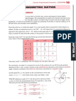 IB Math Book
