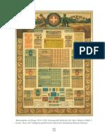 Erster Weltkrieg_1.pdf