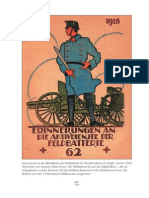Erster Weltkrieg_2.pdf