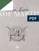 Jakob Lorber - Škof Martin - Razvoj duše v onostranstvu