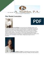 Dr. Steven M. London, DDS Dentist Boca Raton