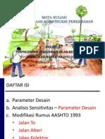 Modul-pkp2-05. Modifikasi Rumus Aashto