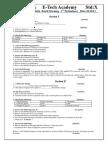 10th Sci Paper