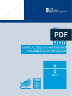 Obrigacoes_pagamento2014
